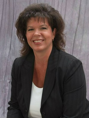 Wendy Stolcis Allison Wealth Management Group